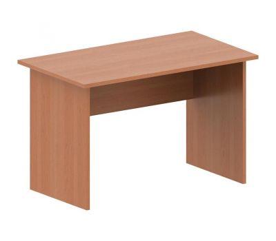 Стол письменный Эконом 1400×600×750 мм ПВХ 2 мм