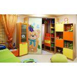 Купить Мебель в детскую