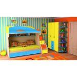 Каталог  Мебель в детскую комнату
