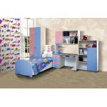 Купить Мебель для детской