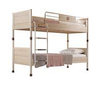 """Двухъярусная кровать """"Royal"""" Bunk"""