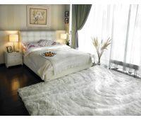 """Кровать """"Amelia"""""""""""