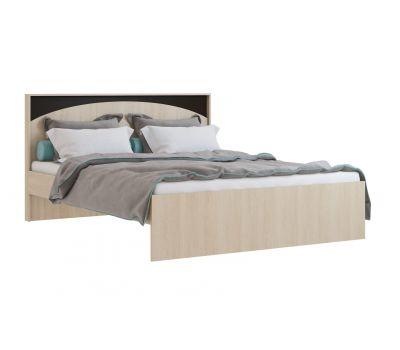 """Кровать """"Ева"""" 1600"""""""