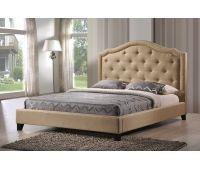 """Кровать """"Lorena"""" (Лорена) + основание"""""""