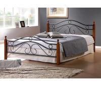 """Кровать """"Tetchair"""" AT-803 + основание"""""""