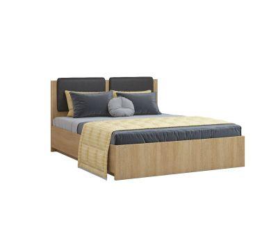 """Кровать """"Соната"""" с подъемным механизмом"""""""
