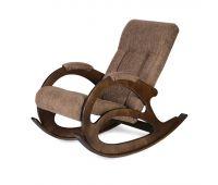 """Кресло качалка """"Elewood"""" К5-2"""""""