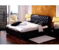 """Кровать """"Como 4"""""""""""