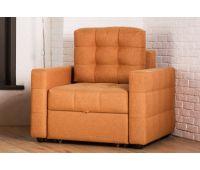 """Кресло """"Флореста"""" кресло-кровать"""""""