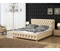 """Кровать """"Como 6"""""""""""
