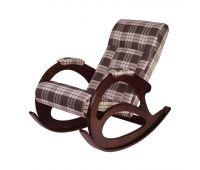 """Кресло качалка """"Elewood"""" К5-5"""""""