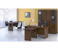"""Набор мебели для офиса """"Гермес"""""""