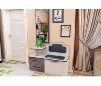 """Набор мебели для прихожей """"Lorem 14"""""""