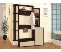 """Набор мебели для прихожей """"Lorem 12"""""""