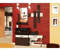 """Набор мебели для прихожей """"Lorem 13"""""""