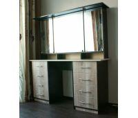 Купить Мебель для спальни-Столики