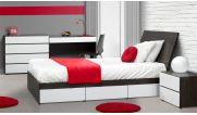 Мебель для спальни (2537)