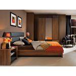 Купить Мебель для спальни
