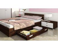Купить Мебель в спальню