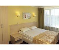 Мебель в спальню на заказ-Кровати