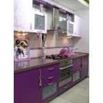 Кухня на заказ в Челябинске