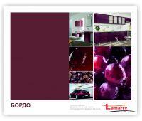 Каталог мебели от производителя,купить мебель на заказ | ТК Ирбис