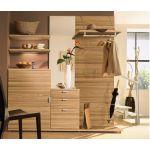 Каталог  Мебель в прихожую