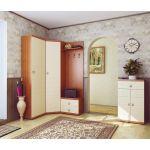 Купить Мебель для прихожей
